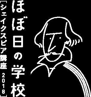 img_logo_side