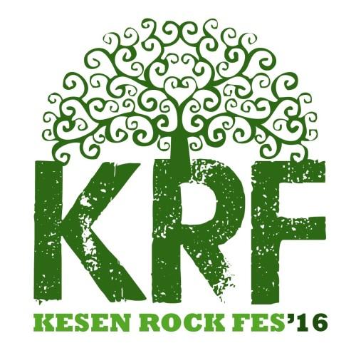 KRF_logo