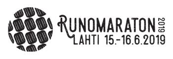 runomaraton_2019_350